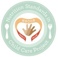 NSCCP Logo